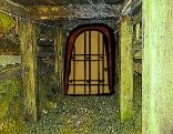 GFG Old Mine Tour Escape