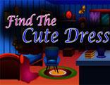 Top10 Find The Cute Dress
