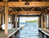 GFG Boat House Room Escape