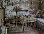 GFG Sunken Room Escape
